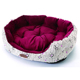 The factory sales wholesale dog stuff cooling dog bed dog crate