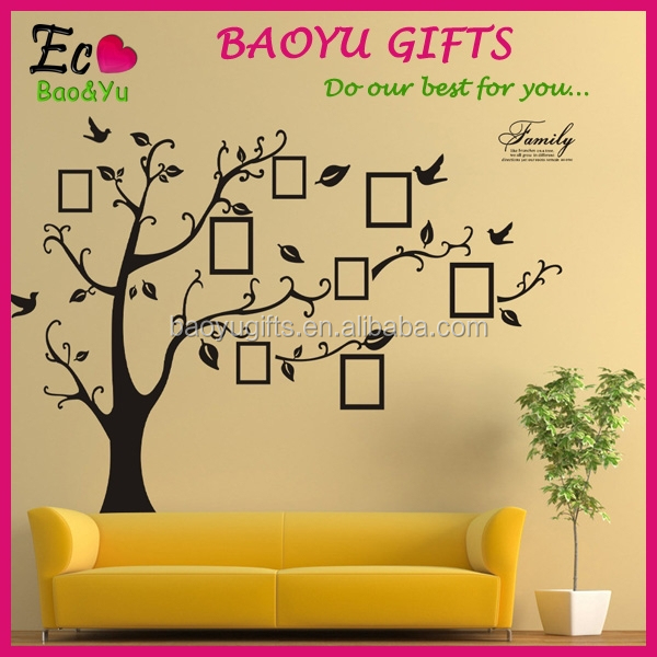 https://sc01.alicdn.com/kf/HTB1eY8JJXXXXXcpaXXXq6xXFXXXl/Fashion-decorative-DIY-wall-sticker-Memory-tree.jpg