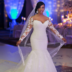 Plus Size Wedding Dress, Plus Size Wedding Dress Suppliers and ...