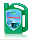 Amer all-purpose antifreeze coolant automotive oil