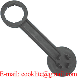 Plastic Drum Wrench