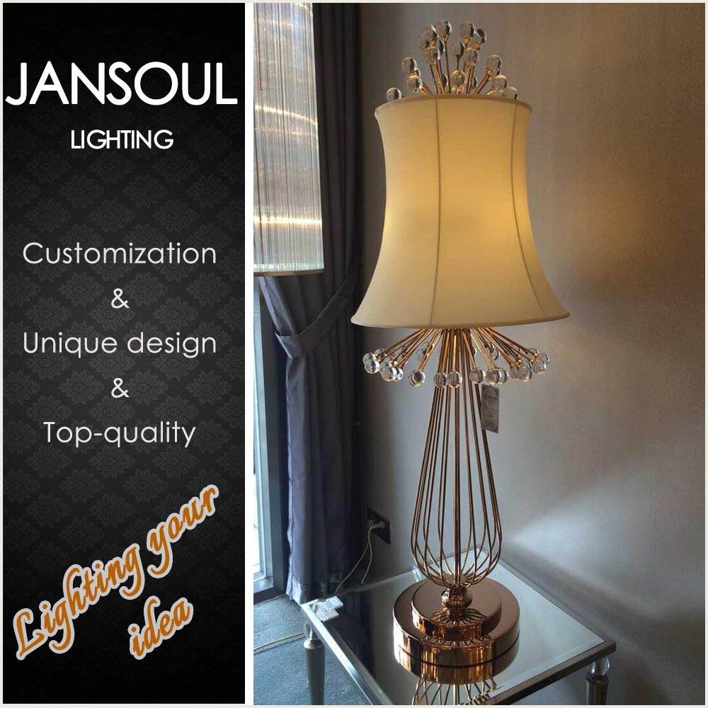 Funky table lamp funky table lamp suppliers and manufacturers at funky table lamp funky table lamp suppliers and manufacturers at alibaba geotapseo Choice Image