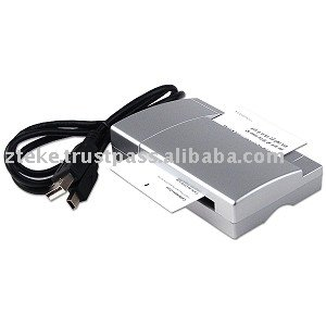 Business card scanner buy business card scannerscannercard business card scanner buy business card scannerscannercard scanner product on alibaba reheart Choice Image