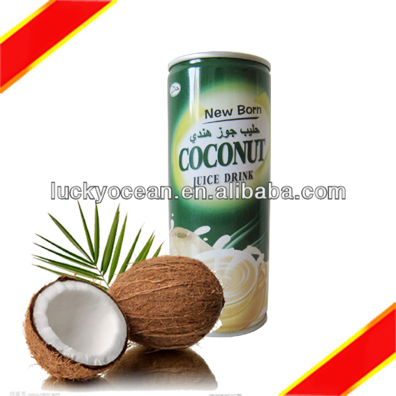 Coconut Water Wholesale Coconut Water