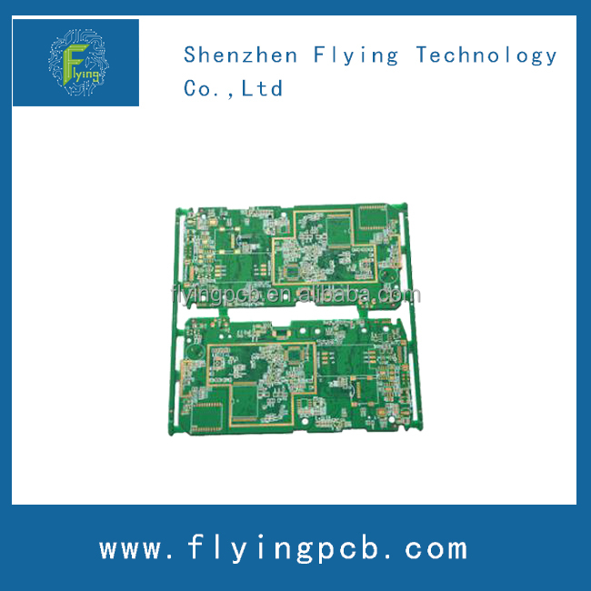 Coppercam Pcb Software, Coppercam Pcb Software Suppliers and ...