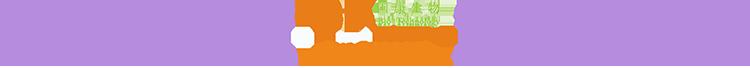De alta calidad profesional productos farmacéuticos 2-Ethylanthraquinone CAS : 84-51-5