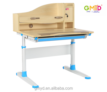 Gmyd Brand Kids Table As Cafe Kids Furniture