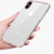 Personalized Electroplated TPU Mobile Cover Case For iPhone 7 X Luxury Case 2018