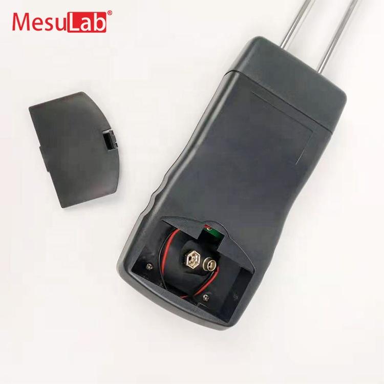 ME-HK-90 misuratore di umidità per il cibo