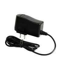 12W Dve Switching Power Supply 12v 1a Ac Dc Adapter for Hair Clipper 12v 1000ma Mini Smps