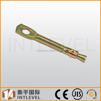 Made In China High Quality Tie Wire Anchor Wire Tie Anchors ...
