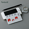 Hottest style adapter sim card holder for iphone