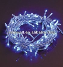 2012 new waterproof led string light