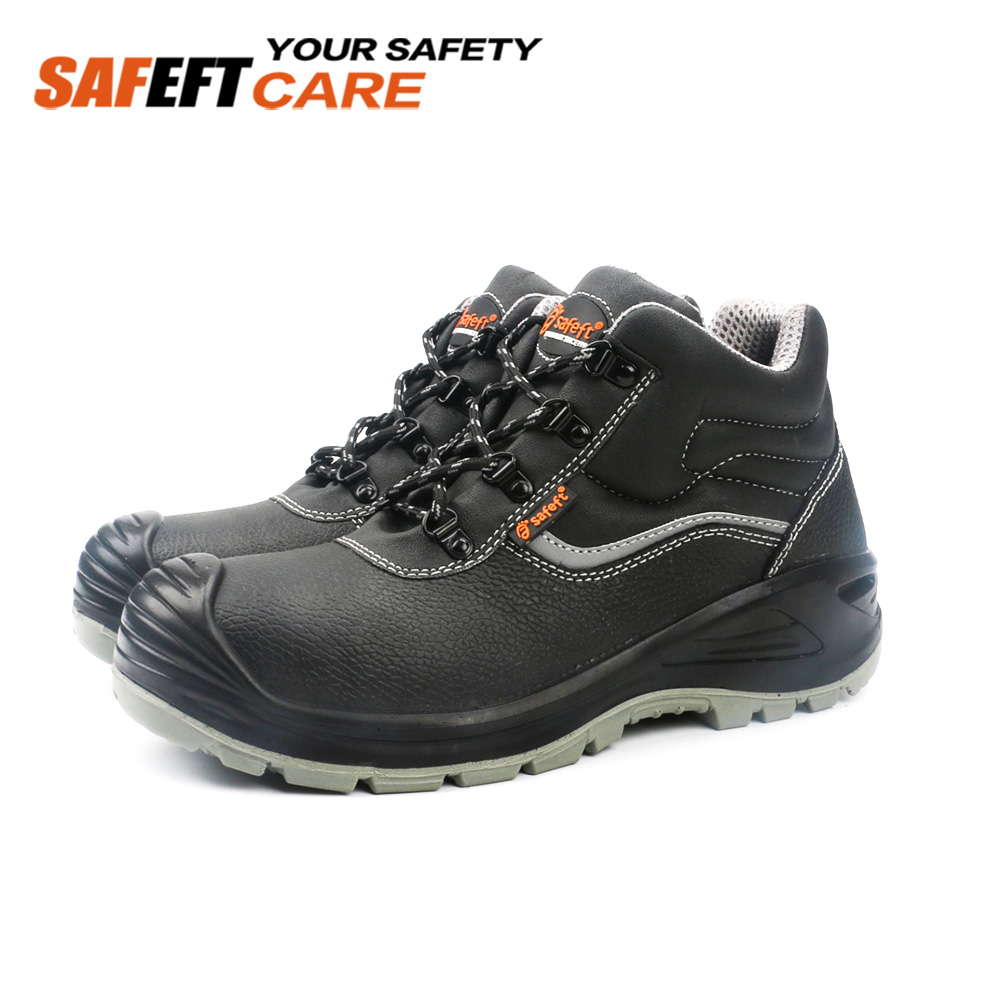 390a9db72b9 stylish service pakistan qatar breathable safety shoes for men