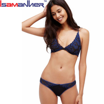 90ba759860ef Chinese Style Mature Women Sexy Lingerie Bra And Underwear - Buy ...