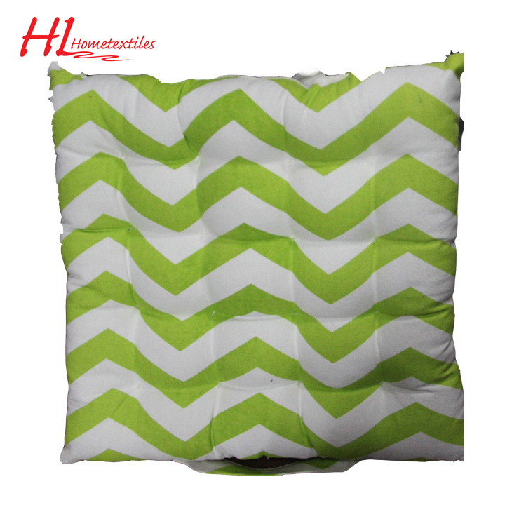 free sample available household wholesales100%polyester plain cushion