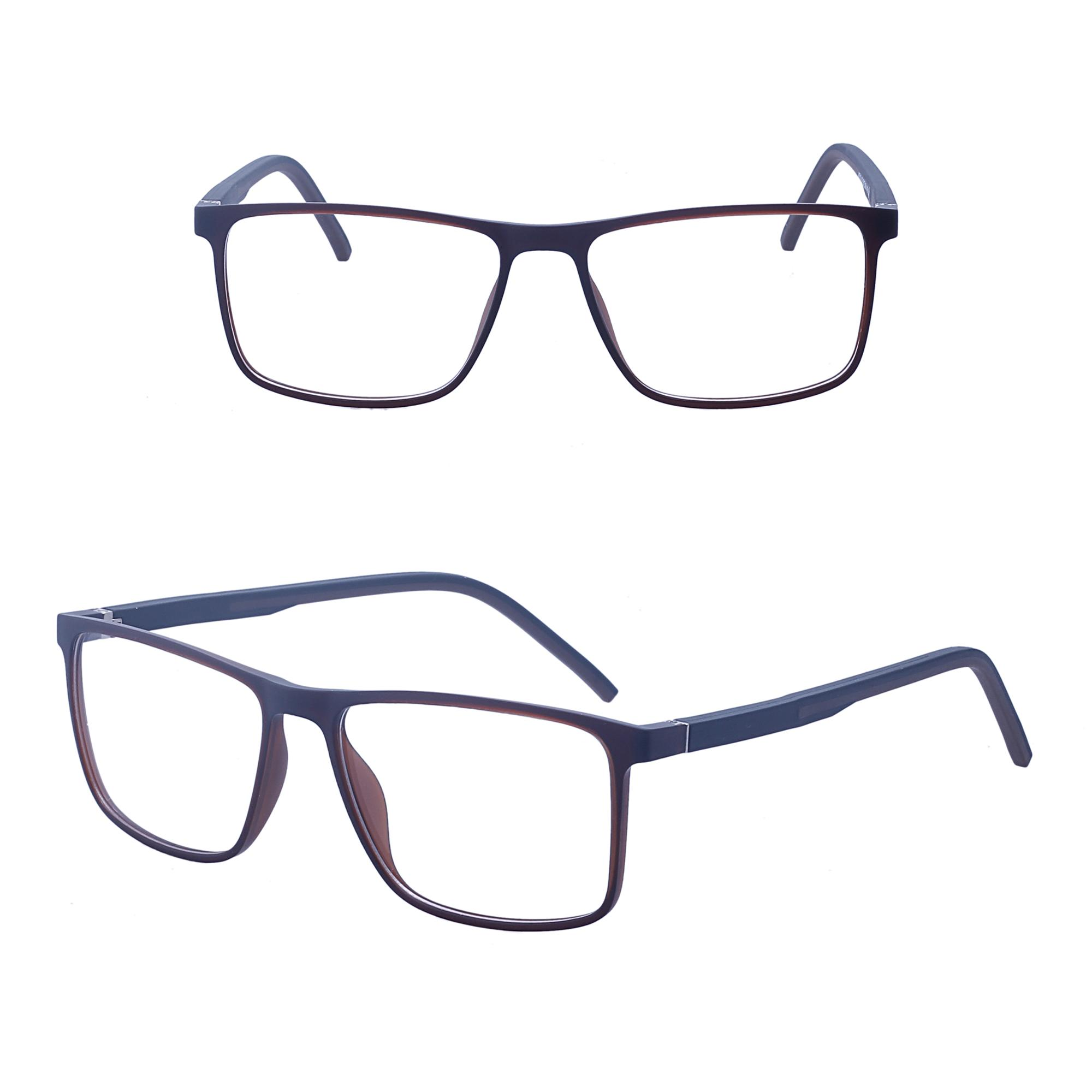 new product ideas 2018 cheap TR90 classic promotional optical eyewear eyeglasses frames in stock