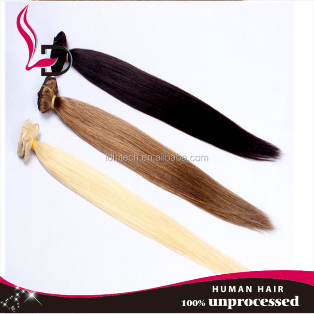Buy Cheap China Free Hair Tips Products Find China Free Hair Tips