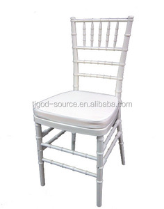 gold limewash wedding chiavari tiffany chair