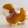 /product-detail/low-moq-stuffed-animal-hairy-brown-custom-plush-toy-sheep-with-scarf-60772851765.html