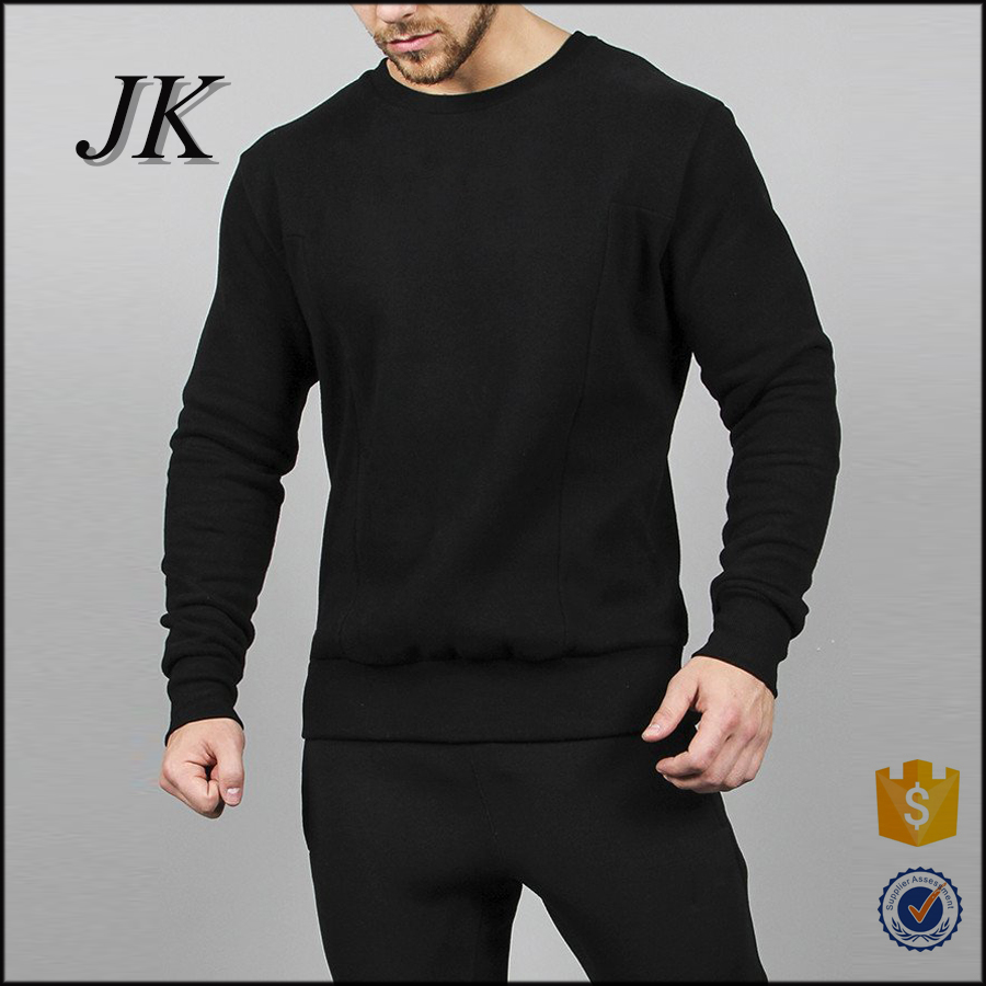 Wholesale high quality customise plain pullover hoody for mens,cheap blank hoodie sweatshirt with men,sport running hoodie sweat