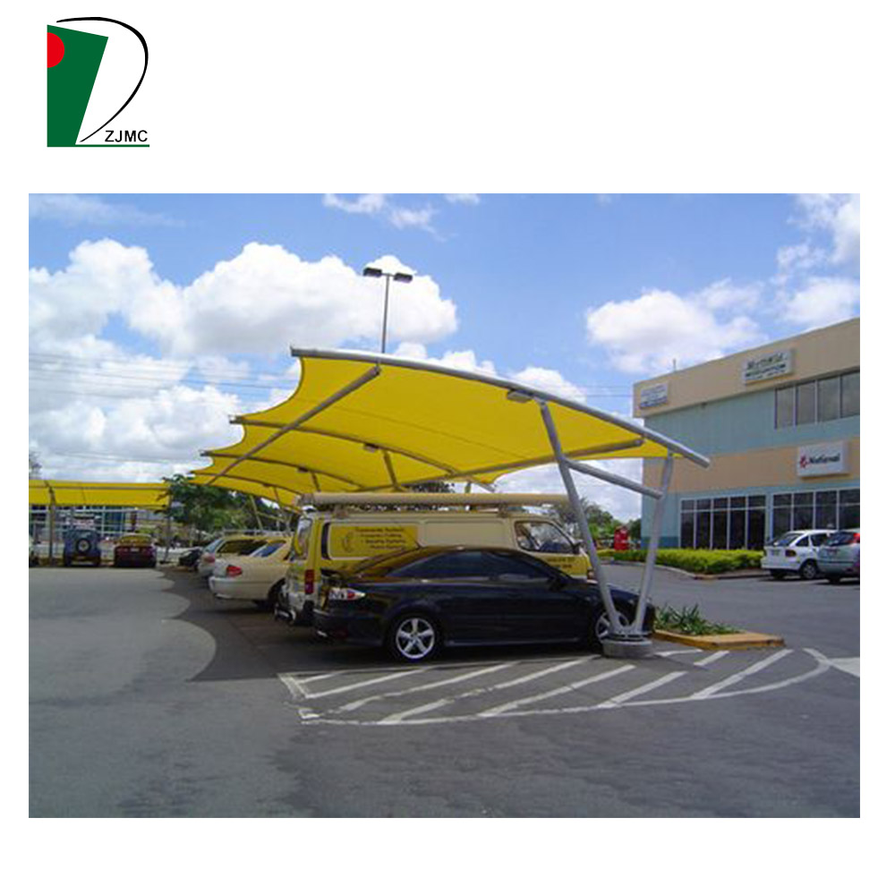 Car Parking Canopy Car Parking Canopy Suppliers and Manufacturers at Alibaba.com  sc 1 st  Alibaba & Car Parking Canopy Car Parking Canopy Suppliers and Manufacturers ...