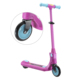 60W 110W 120W 150W Voltage Electric Kick Scooter