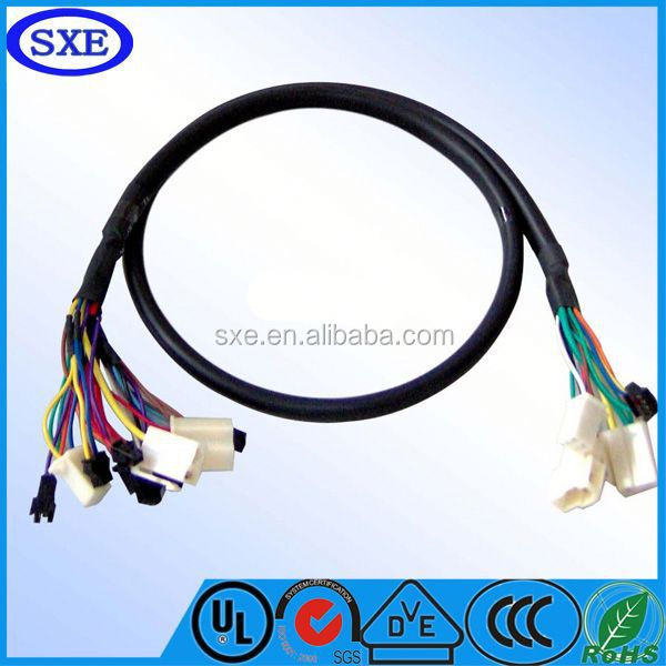 toyota engine wiring harness toyota image wiring toyota engine wiring harness solidfonts on toyota engine wiring harness
