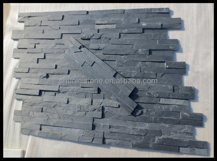 thin stone veneer prices