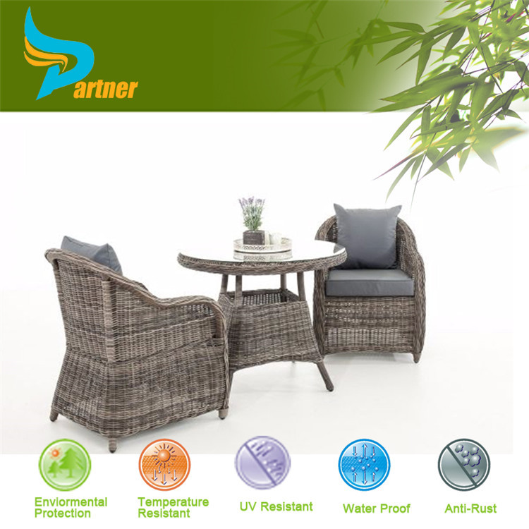 Lowes Outdoor Furniture Covers, Lowes Outdoor Furniture Covers Suppliers  and Manufacturers at Alibaba.com - Lowes Outdoor Furniture Covers, Lowes Outdoor Furniture Covers