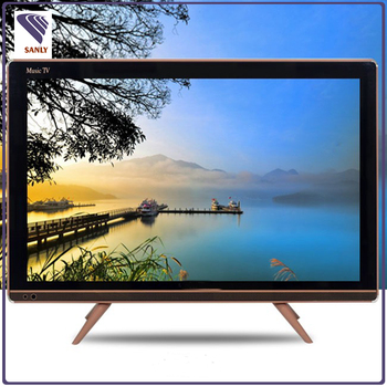 The Automatic Big Hd Tv Bezel Less Best Box Android Pron Video