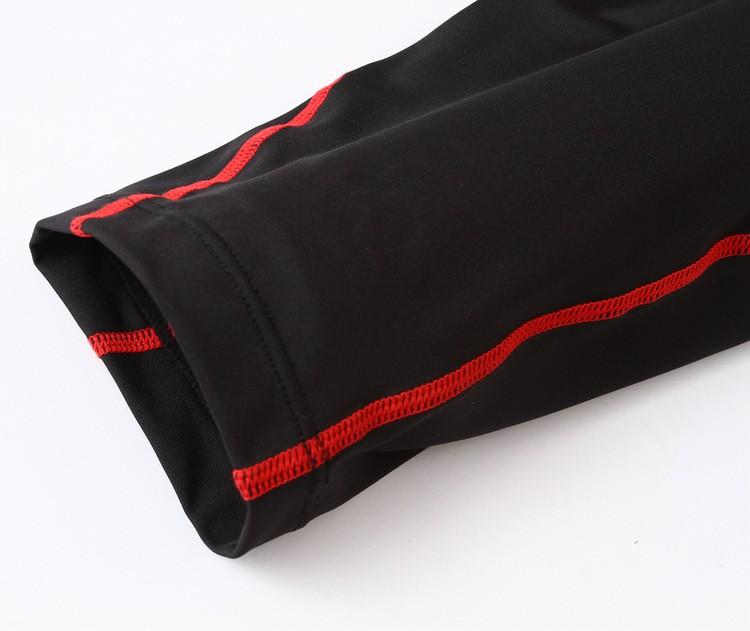ljvogues leggings MA42 Details 3