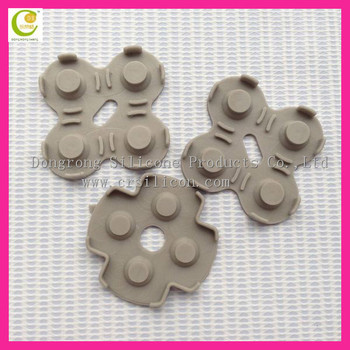 OEM-manufacture-silicone-rubber-buttons-silicone-keypad.jpg_350x350.jpg
