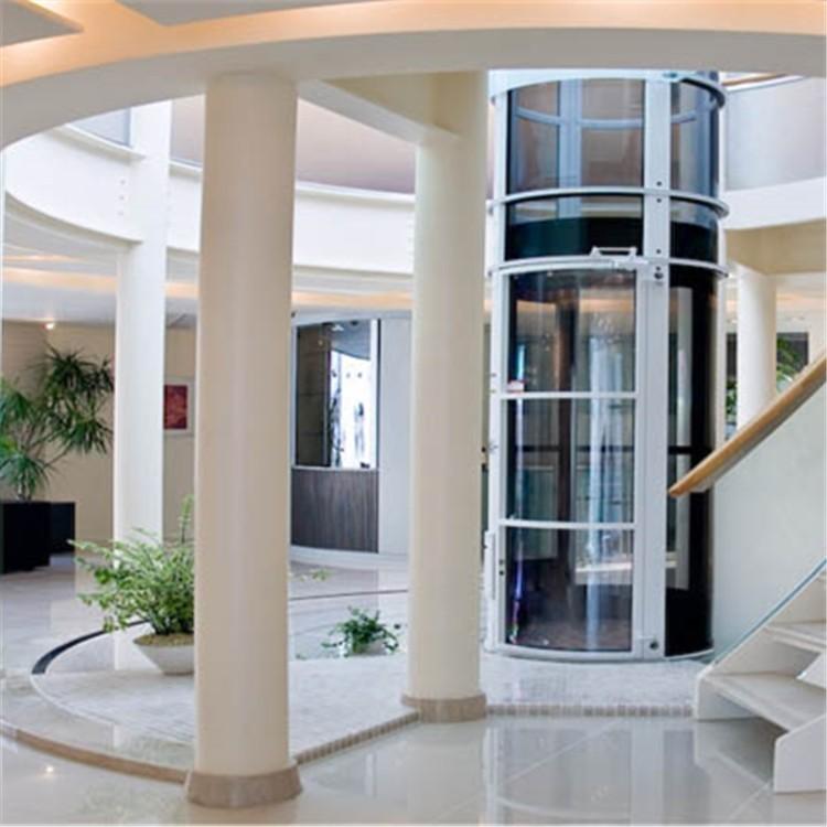 Taille Pour Petit Ascenseur Taille Pas Cher Prix  Personne