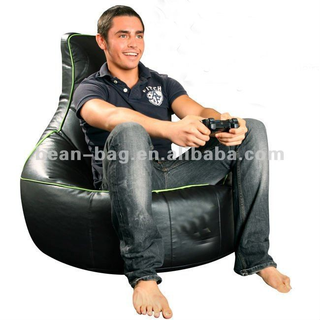 Cool Bean Bag Chairs Cool Bean Bag Chairs Suppliers and