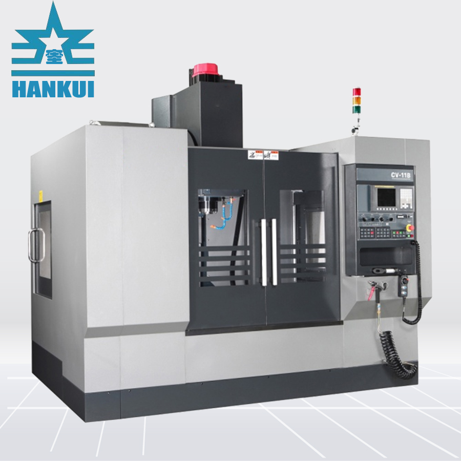 High S D Vmc Chinese 5 Axis Cnc Machine Center Used For Sale In India