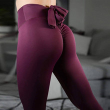 Plus Größe Push-Up <span class=keywords><strong>Frauen</strong></span> Yoga Hosen Fliege Workout Übung Legency <span class=keywords><strong>frauen</strong></span> Booty <span class=keywords><strong>Leggings</strong></span>