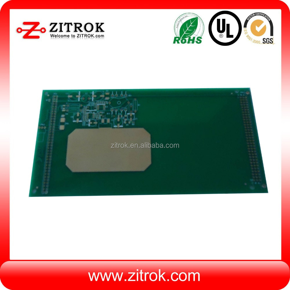 Bluetooth And Radio Electronic Pcb Circuit Board Oem Cell Phone Buy Boardradio Boardoem