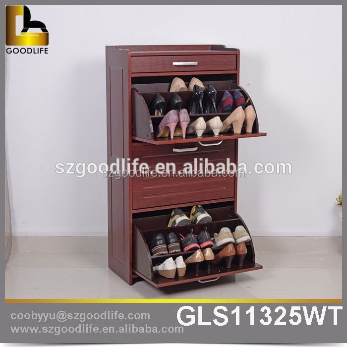 shoe rack locking shoe rack locking suppliers and at alibabacom