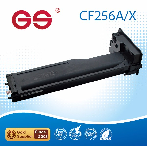 Laserjet printers spare for OKI 01254401 ES9130 es9130 Cartridge Toner Cartridge