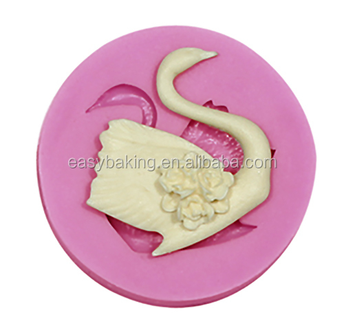 wholesale silicone molds