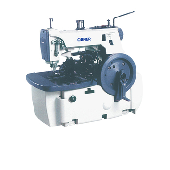 Modern Keyhole Button Hole Making Sewing Machine Prices Buy Modern Amazing Modern Sewing Machine
