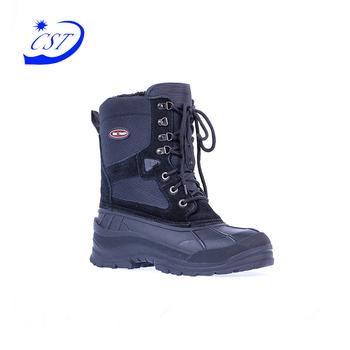 Buena Senderismo Botas De Moda De Precio Barato Zapatos De Seguridad Buy Zapatos De Senderismo,Botas De Seguridad De Moda,Zapatos De Seguridad De La