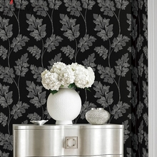 Natural Light Color Wallpaper Suppliers And Manufacturers At Alibaba
