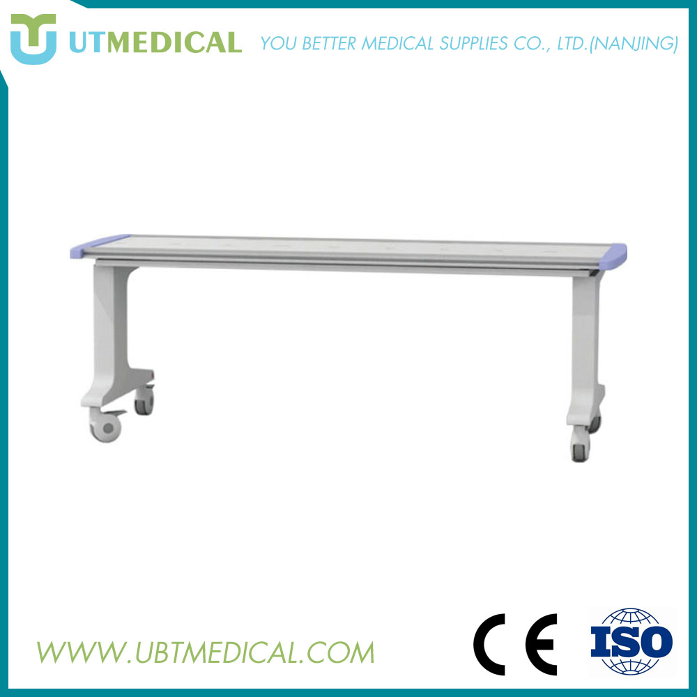 Factory Direct sale good quality medical test laboratory equipment
