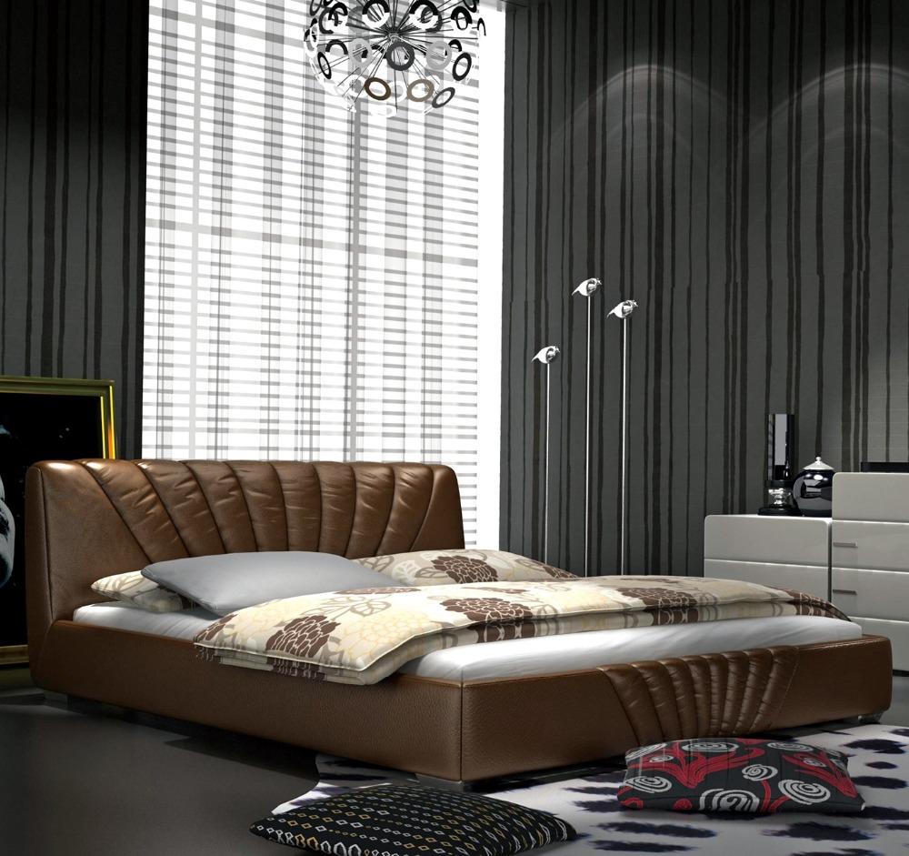 designer bed furniture. China Bed Design Furniture, Furniture Manufacturers And Suppliers On Alibaba.com Designer R