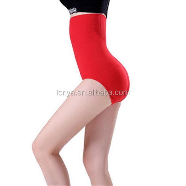 a558831fd4 Excellent Quality Beautiful High Waist Hip Up Tummy Trainer Underwear