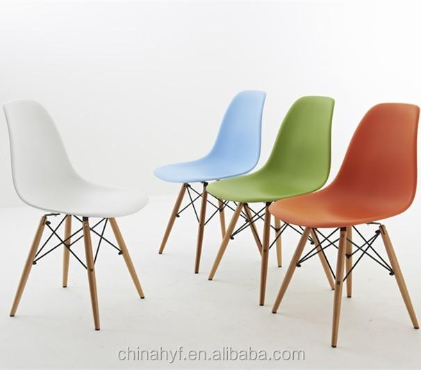 abs italienisches design tatami plastikst hle dsw1 daw1 st hle as 117d essstuhl produkt id. Black Bedroom Furniture Sets. Home Design Ideas