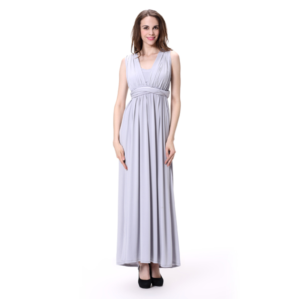 c691773341 Sexy Women Wear One Piece Dress Heavy Casual Beach Party Dress - Buy ...