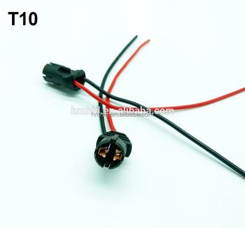 good quality h1 h4 h11 electrical car motorcycle headlight socket rh alibaba com